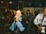 La.Meko 2002