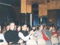 publikum2002.preview