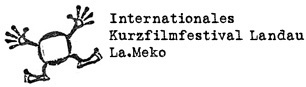 Internationales Kurzfilmfestival Landau – La.Meko
