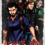 Live or Let Die – The Movie